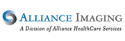 alliance imaging