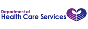 ca department of health care services